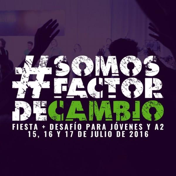Cuadriptico_FactorDeCambio2016b_4x4